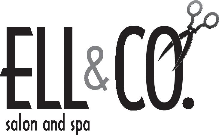 Ell & Company Logo
