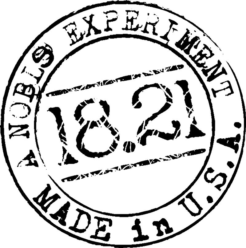 18.21-logo-Badge-Black