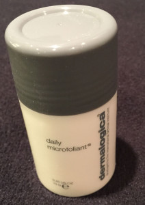Dermalogica Daily Microfoliant Ell Salon and Spa in Columbia Missouri