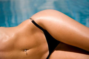 Brazilian Waxing Special at Ell and Company Salon in Columbia MO