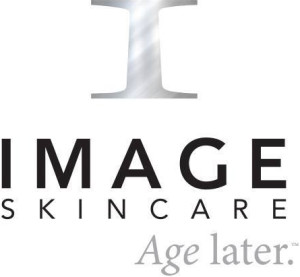 Image Skincare. Age Later. Ell and Company Salon in Columbia Missouri